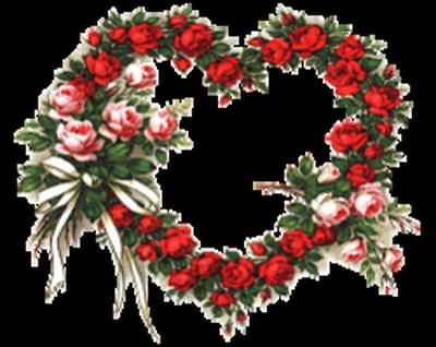coeur_saint_valentin_tiram_507