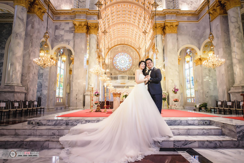 pre_wedding_abac_085
