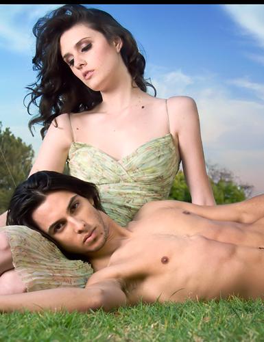 couple_saint_valentin_tiram_229