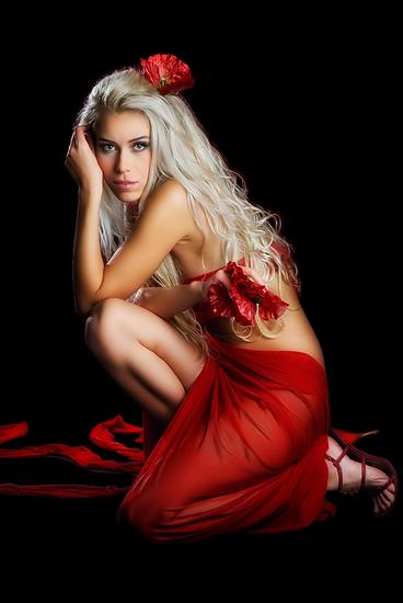 femmes_saint_valentin_tiram_450