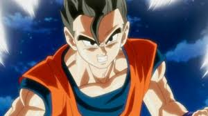 que tan poderosos son en dragon ball super... 2_07