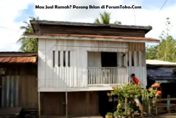 http://image.ibb.co/iZqrGQ/pasang_iklan_jual_beli_rumah.png