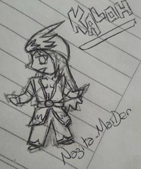 KAloh_firma.jpg