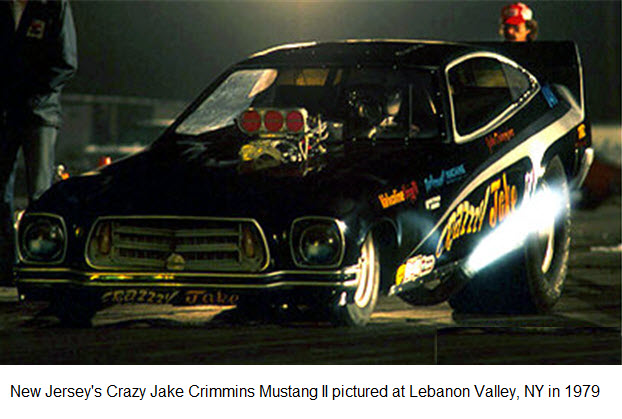 [Image: New_Jersey_s_Crazy_Jake_Crimmins_Mustang..._in_79.jpg]
