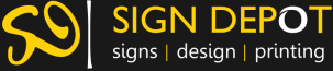 sign_depot_logo_300x63
