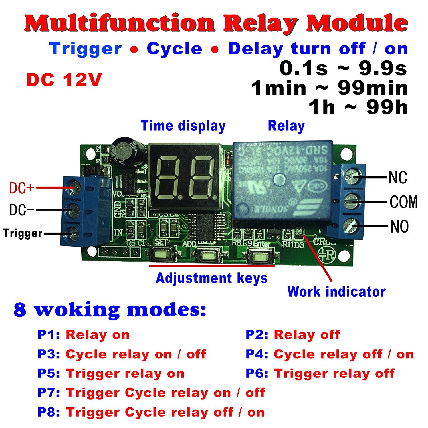 Relay Location Also Defrost Timer Wiring Diagram On Timer With Relay