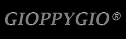 gioppy.jpg