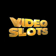 Video Slots Games For US Players