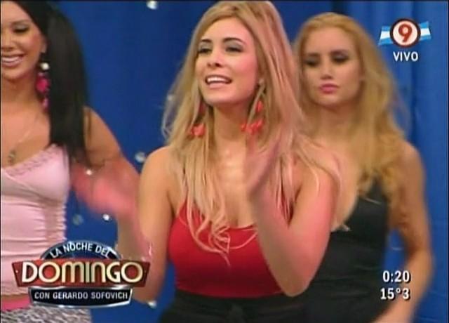 Melina Marin LNDD 19 06 11 12