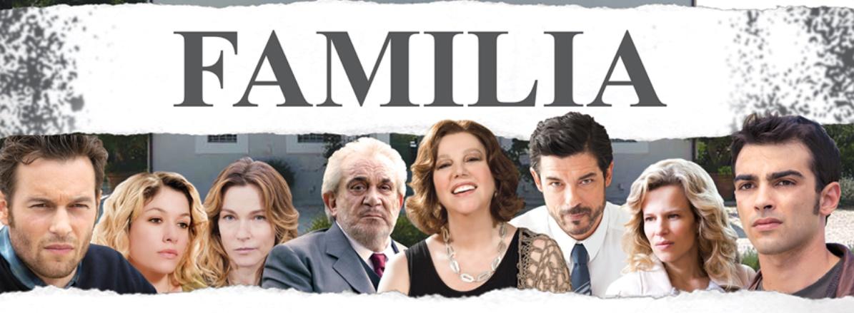 Familia online