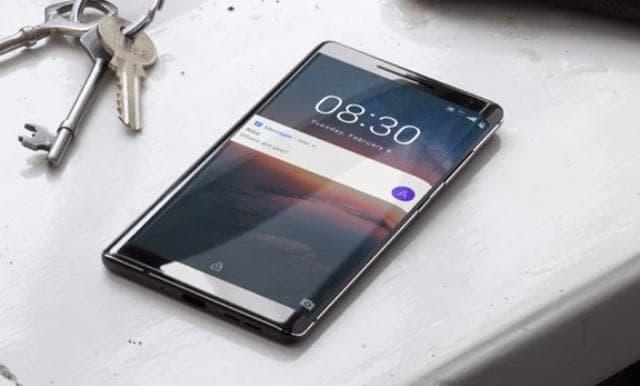 Blak-blakan Orang Dalam Tentang Kejatuhan Nokia