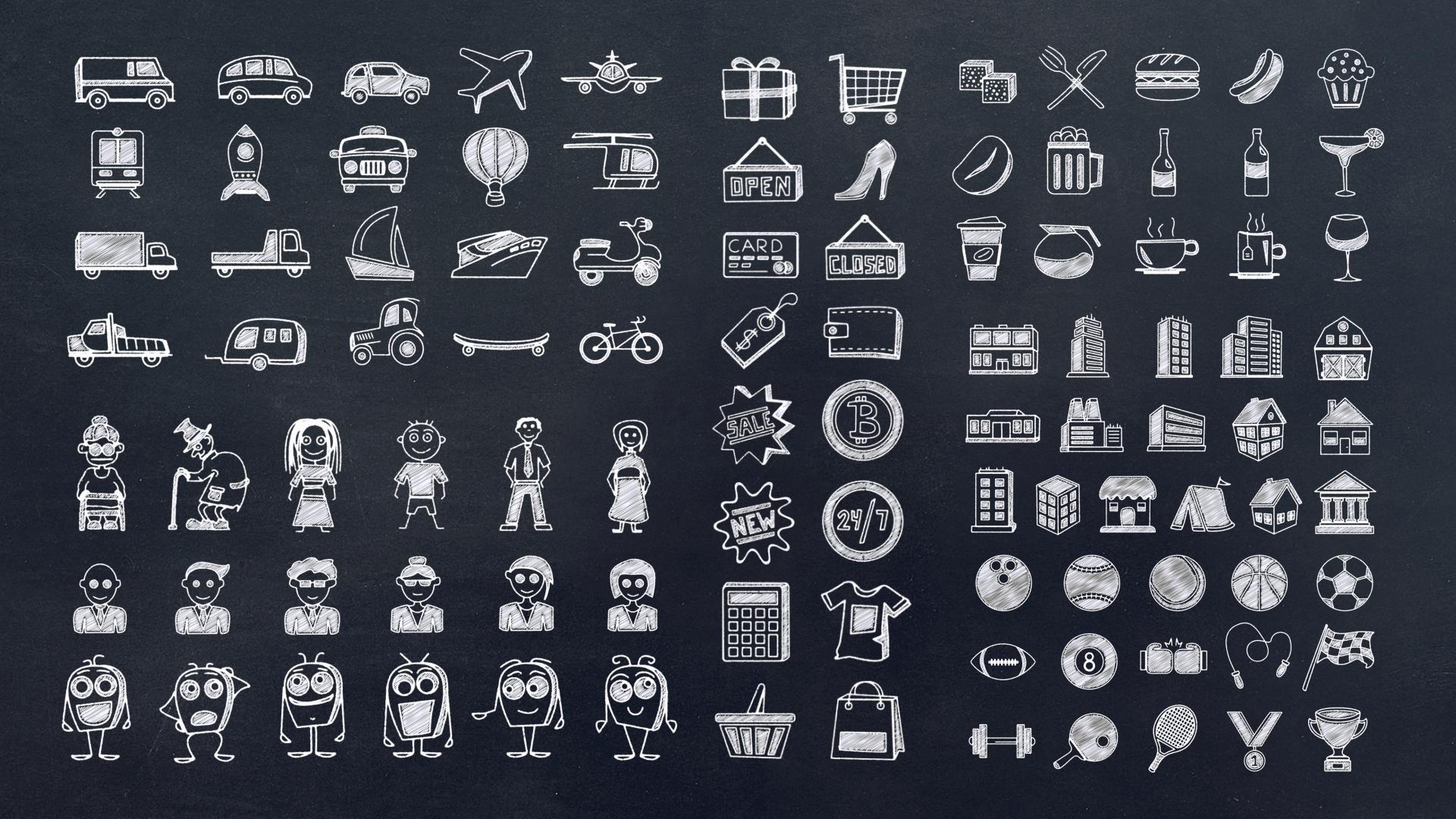 Blackboard_Chalk_Explainer_100_Extra_Icons_00168