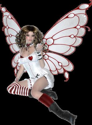 ange_st_valentin_tiram_8