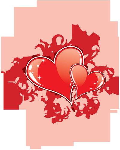 coeur_saint_valentin_tiram_407