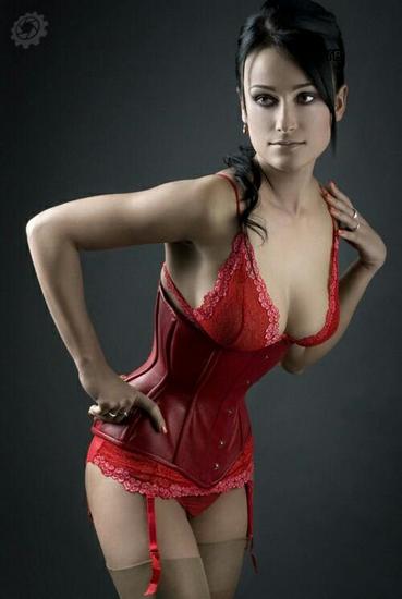 corset_femmes_tiram_586