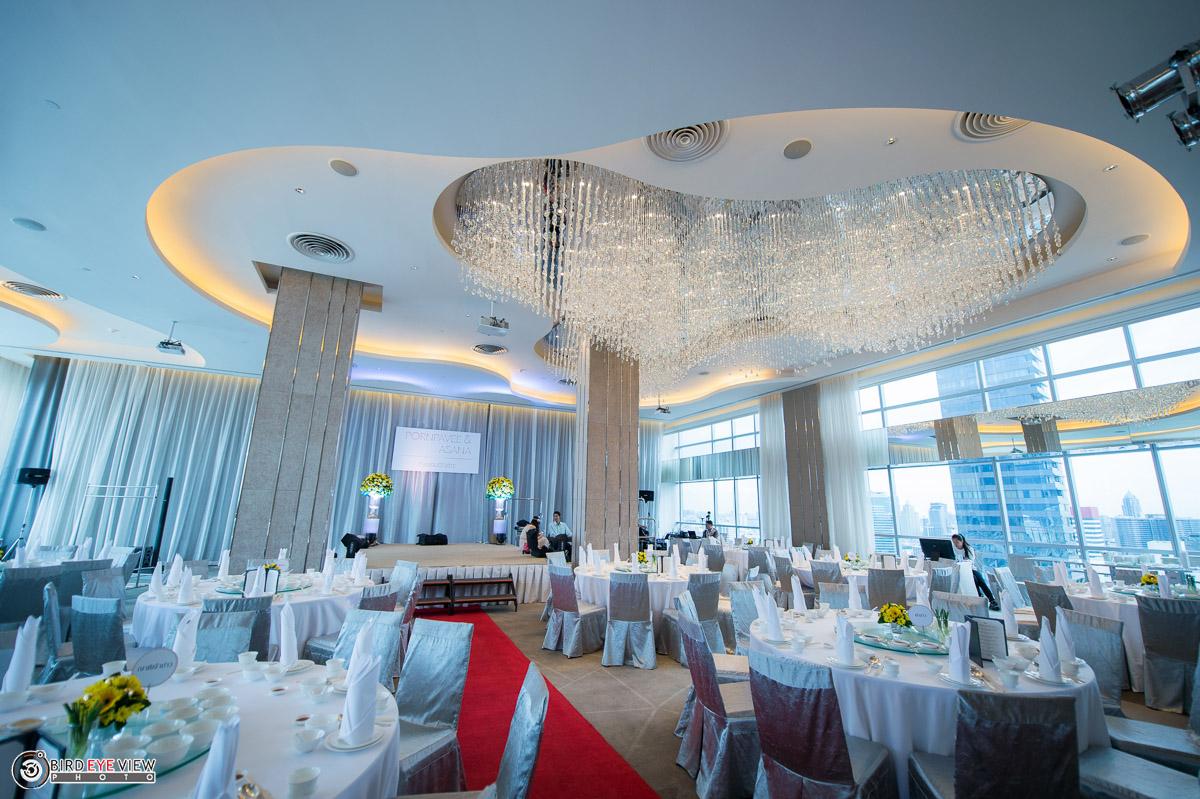 Pullman_Bangkok_Hotel_G_28