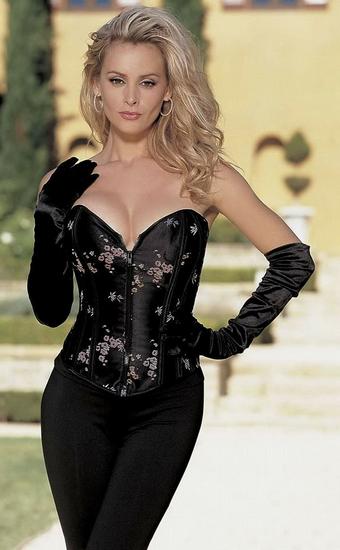 corset_femmes_tiram_745