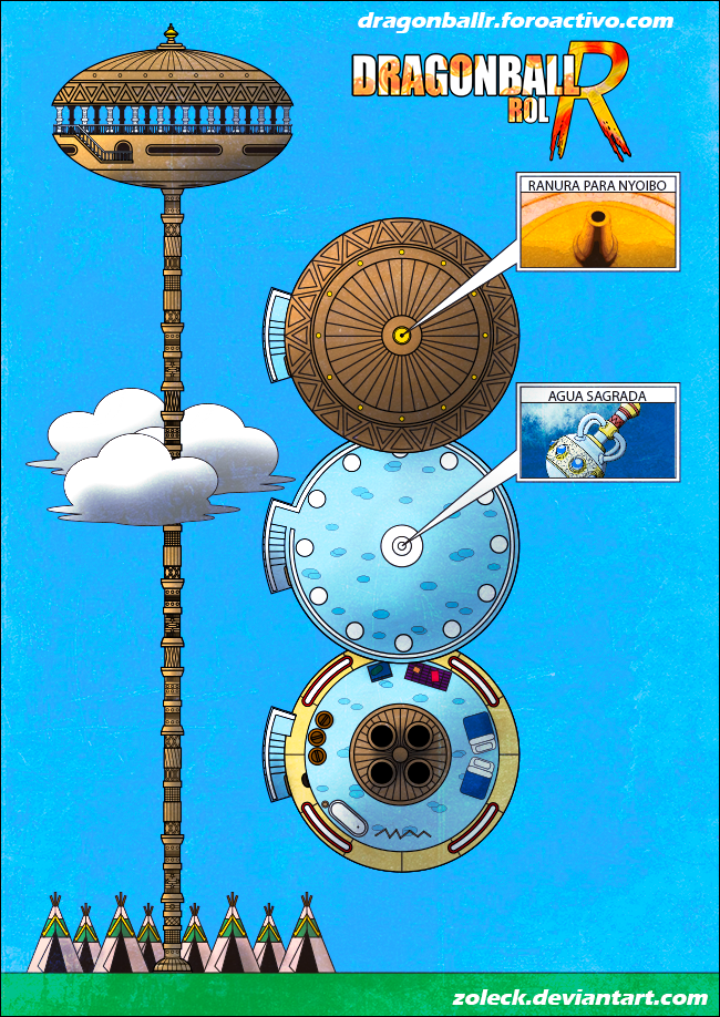 Mecánica de la Torre de Karin La_Torre_de_Karin