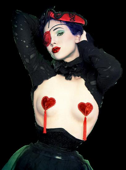 femmes_saint_valentin_tiram_486