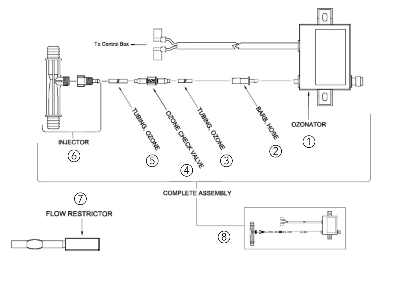 Wains 2 Ozonator Diagram Trusted Wiring Diagrams. Wains 2 Ozonator Diagram Download Wiring Diagrams \u2022 Hot Tub Replacement. Wiring. Watkins Wiring Diagrams At Scoala.co