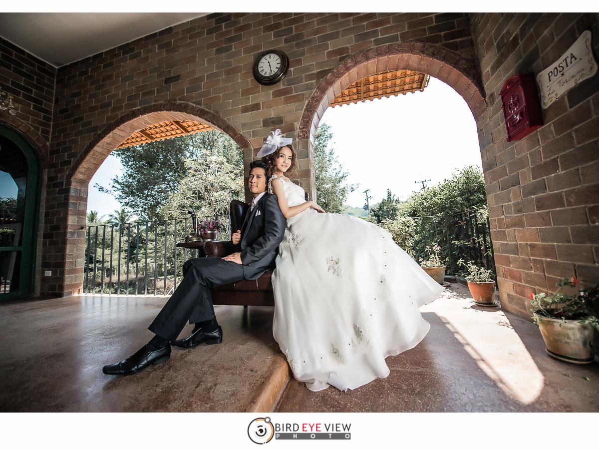 pre_wedding_la_toscana_009