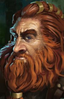 male_dwarf_barb_lg.png