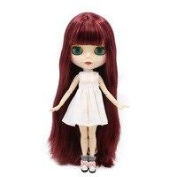 Blyth EJD - Página 2 Factory_blyth_doll_bjd_BL12532_long_straight_hair_red_hair_matte_face_white_skin_joint_body_jpg_200x200