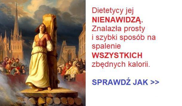 fd365f78_7d26_495d_acd8_1e6ae87c5018.jpg
