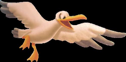 tubes_oiseaux_tiram_11
