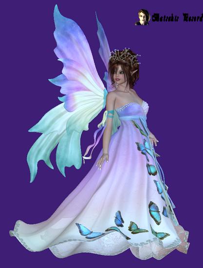 tubes_fairy_tiram_162