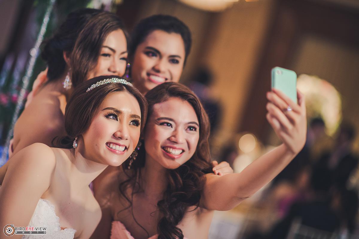 wedding_peninsula_125