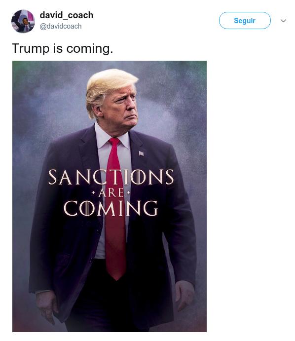 La revista Time tiene una web para generar insultos por Trump - Página 2 Iceta4
