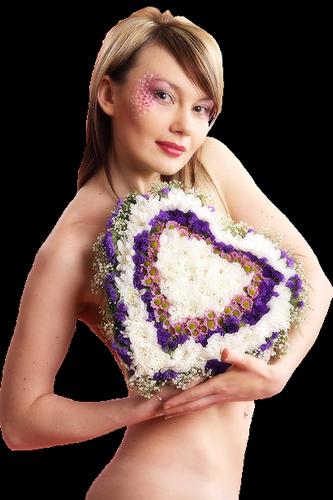 femmes_saint_valentin_tiram_344