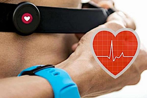 Ημερίδα καρδιαγγειακών παθήσεων στη Ναύπακτο