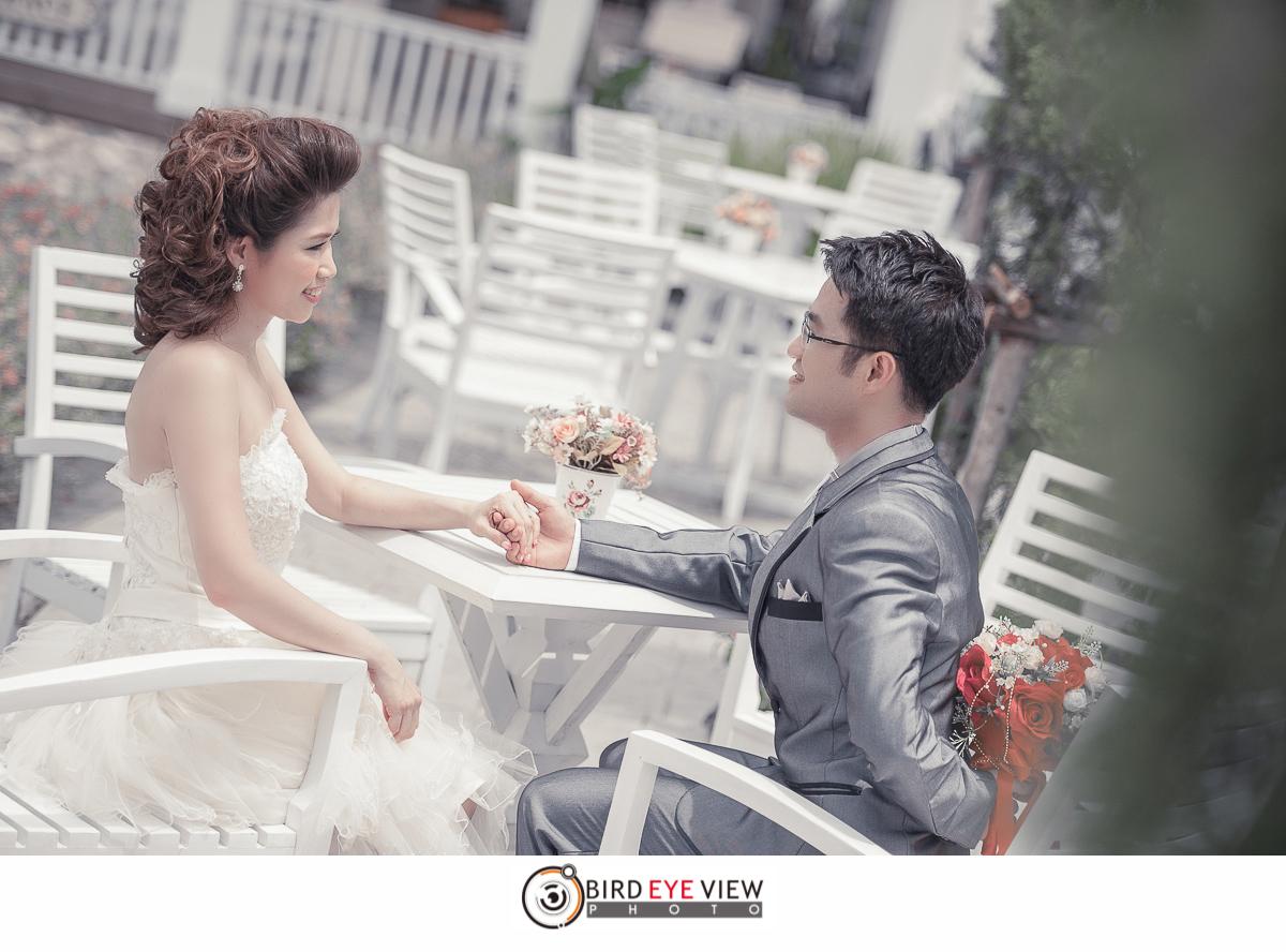 pre_wedding_chocolate_ville_45