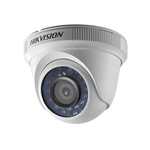 CAMERA CCTV HIKVISION DS-2CE56D0T-IRP