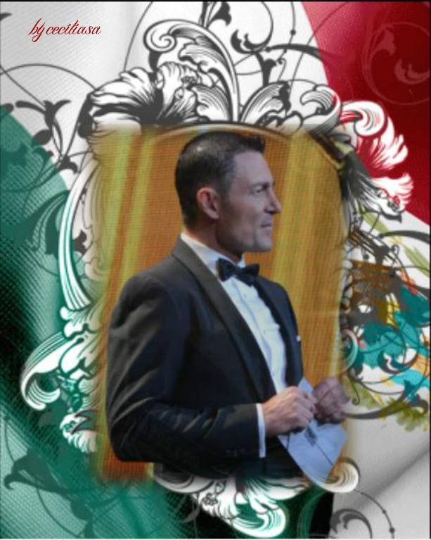 MEXICOindependencia160918 F