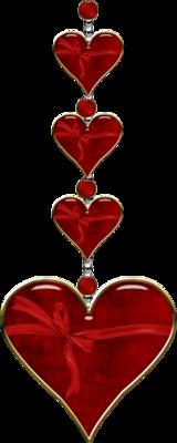 coeur_saint_valentin_tiram_228