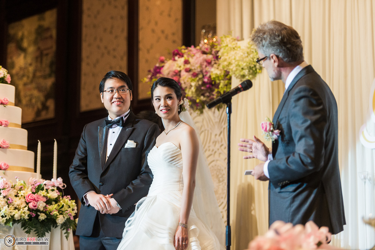 wedding_Shangri_La_Hotel_Bangkok_096