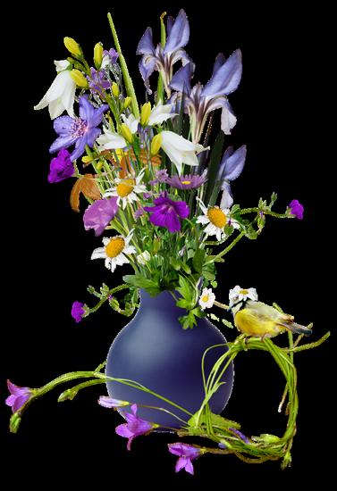 fleurs_paques_tiram_264