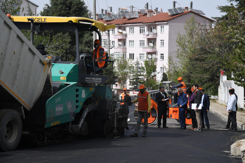 16_04_2018_halikent_asfalt_4