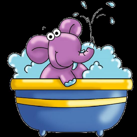 tubes_elephants_tiram_526
