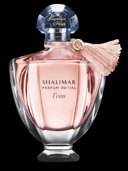 parfum_tiram_152