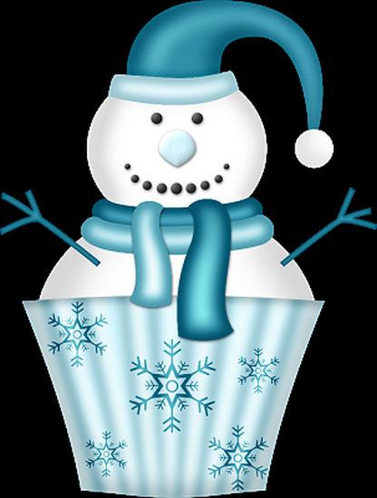 bonhommes-de-neiges-tiram-223