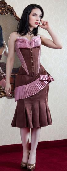 corset_femmes_tiram_233