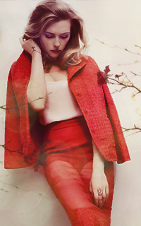 Scarlett Johansson #020 avatars 200*320 pixels - Page 3 Scarlett1