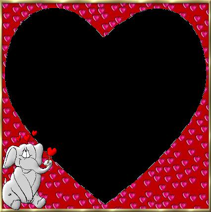 cadre_saint_valentin_tiram_69