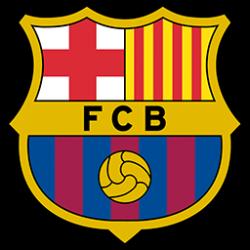 Real Valladolid - F.C. Barcelona. Sábado 25 de Agosto. 22:15 FCB