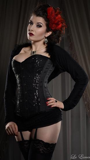 corset_femmes_tiram_521