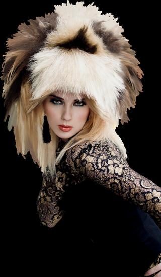 femme_chapeau_tiram_533